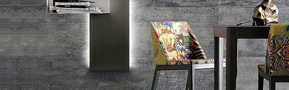 Occasioni mobili arredamento online abitastore - Mobili design occasioni ...